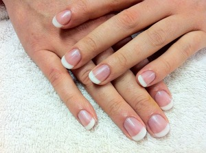 shellac-nails-woodbury