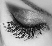 Eyelash-Extensions-Woodbury