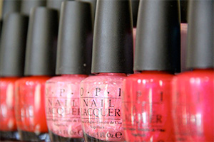 Minnesota-Nail-Salon-Services-In-Stillwater