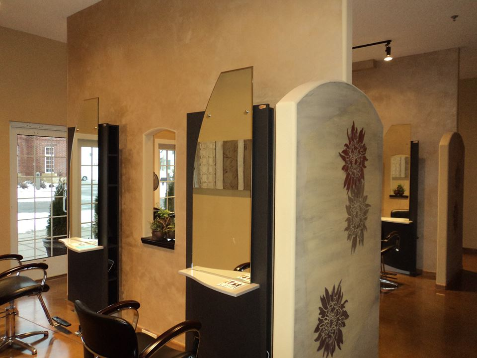 hairdresser_stillwater_mn